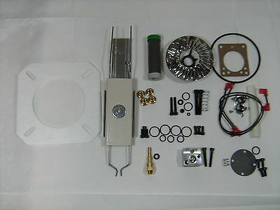Waste Oil Heater Parts Lanair Tune Up Kit 9059 Fits Hi 140320 Best Buy