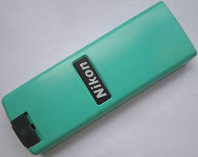 Brand New Nikon Bc-65 Battery 7.2v3800mah For Nikon Dtm-330 Dtm-350 Npl-350