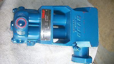 Fmc Bean Pump Model I0413 Rh - New