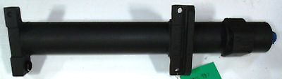 2815487 Clark Forklift Upright Mast Lift Cylinder Hydraulic New