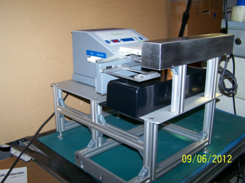 Skatron Embla Microplate Washer
