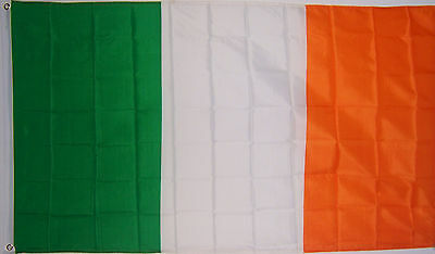 IRELAND flag IRISH COUNTRY NEW 3x5 ft BANNER au