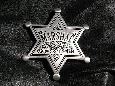 - Marshall Kostüme