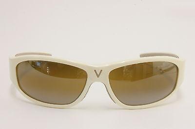 4f3fadba4f OCCHIALE SOLE VUARNET Mod. 130 BLA Lente SKILYNX Sunglasses Sonnebrille  Gafas