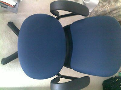 Steelcase Drive Office Chair