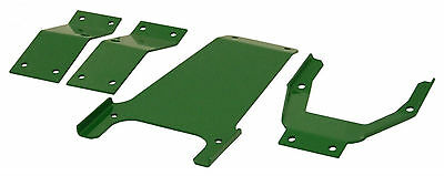 4 Piece Bracket Kit John Deere 3 Piece Farm Tractor Seat 4020401043203020 Af