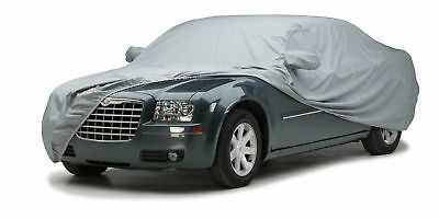 COVERCRAFT Weathershield HP CAR COVER Custom Made to fit 2005-2013 Chrysler 300C