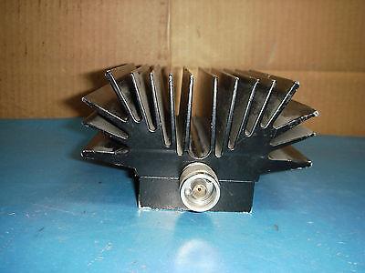 Weinschel 1432-4 High Power Coaxial Termination