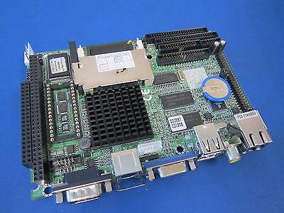 Arbor Emcore N511 Vl Rev 2 0