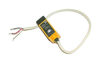 New Omron Photoelectric Switch  Model Http   Www Sanmar Com Sanmar Servlets Cata