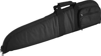 NcSTAR Airsoft Paintbal Tactical Rifle Bag w pouch CV2906-48