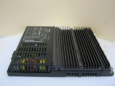Vicor Vi-qu30-eqy Flatpac Dual Output Power Supply