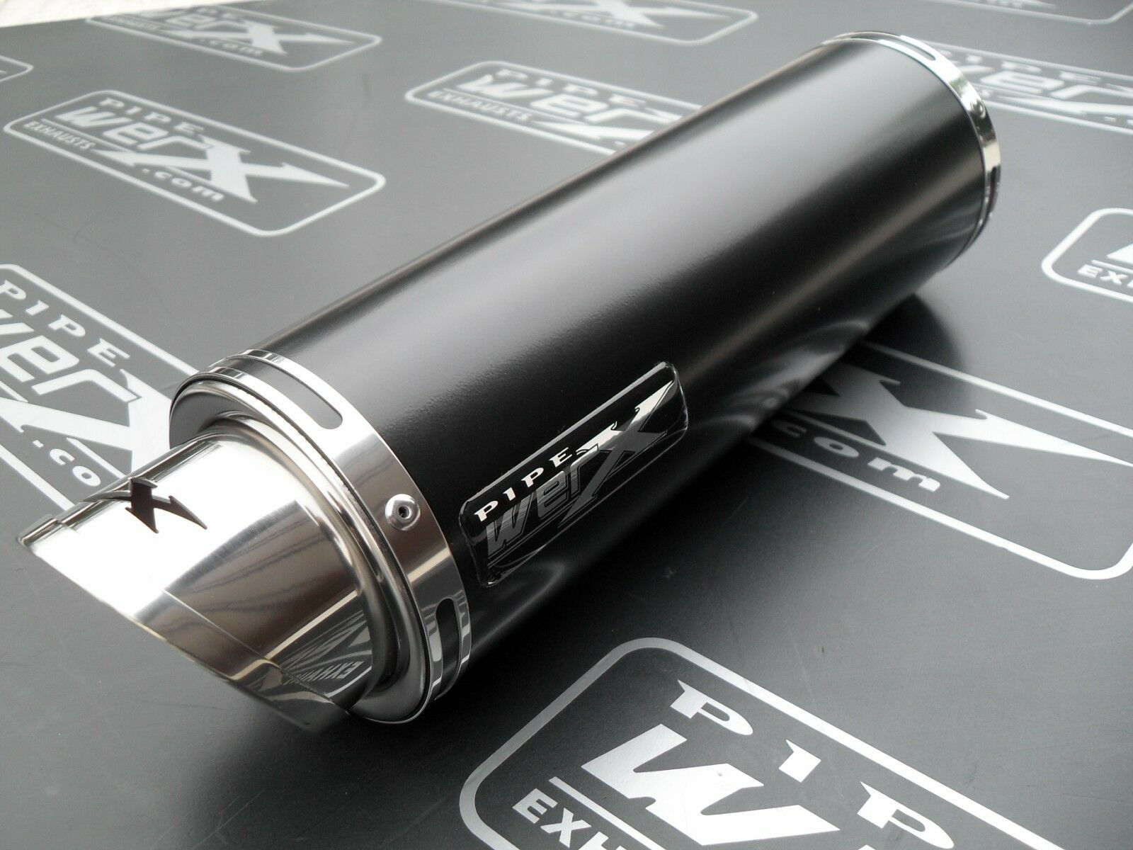 research.unir.net KTM 1290 Superduke 2014 Brushed Stainless Steel ...