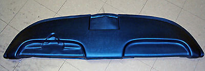 1959-1960 Impala Dash Pad