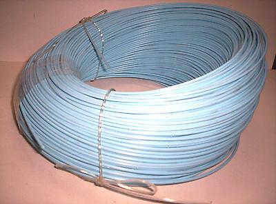 Black Polyethylene Welding Wire Ø 0 5//32in 6817 Pe Plastic Welding Rod