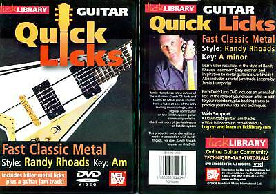 Guitar - Guitar Dvd New Free Shipping