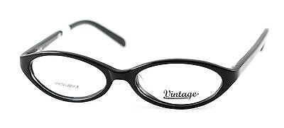 New Vintage Brand Eyewear VN 103 51-16-135 Women's Retail $48+ Now (Women's Eyewear Brands)