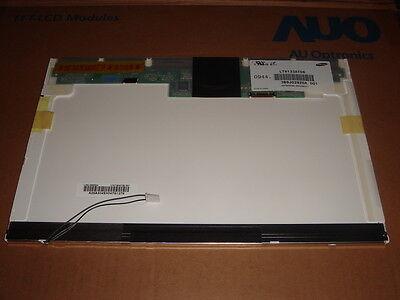 Faceplate LCD 13.3' 13,3 SAMSUNG LTN133AT07 20pins Screen Panel Display NEW