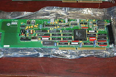 Keithley Instruments Das-1802st 14278 Rev. A 9806f378931 New No Box