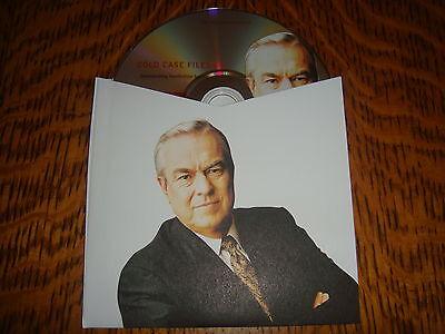 (Cold Case Files Emmy DVD 3 Episode