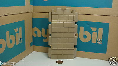 Medieval Knights For Kids (Playmobil 3667 knights medieval castle series wall for collectors you toy)