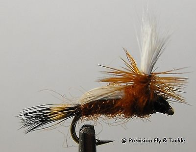D DOLITY Squirmy Wormy Fly Tying Materials Worm Body Trout Flies Streamers Assortment