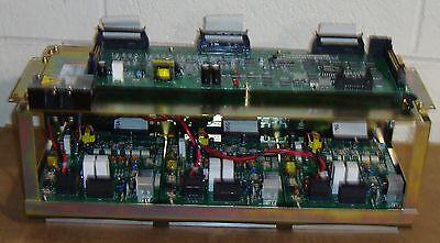 Sls1f573 Kawasaki Robot Pauy2-00 7749lr