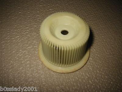 Rainbow Vacuum E Series E2 Separator Seperator Seperater Part   R 7805   R 12103
