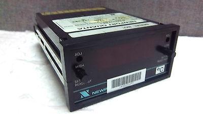 Newport Quanta Control Q2001-tdf1 Used Q2001tdf1