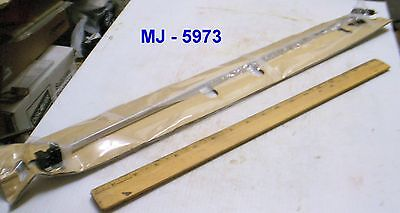 Glass Tube Defrost Heater for General Electric Refrigerator - P/N: WR51X194(NOS)