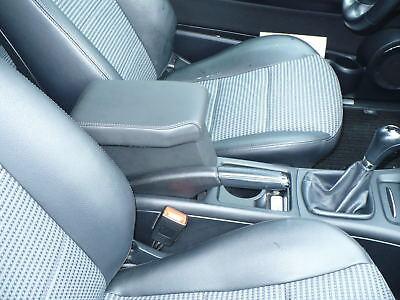Mittelarmlehne für A Klasse W169 Armrest Armlehne Mercedes W169
