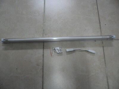 eurolux light for sale  Shipping to South Africa