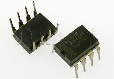 Tda7052b Original New Philips Integrated Circuit Tda-7052b