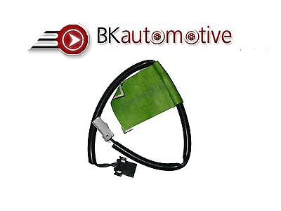 New Original Cable for Steering Column Switch Fiat Marea 46537231 Pipe