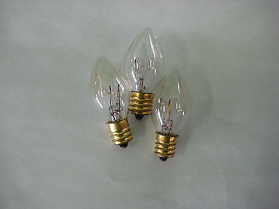 Peep N' Peepers Replacement Bulbs - Peep N Peepers