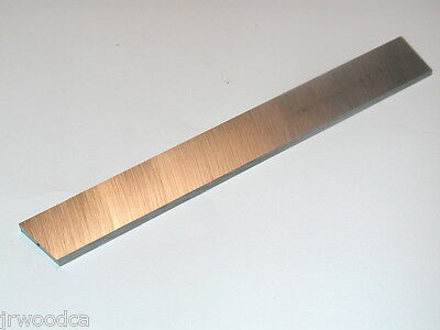 Nos Vulcan Made In Germany Lathe Cut-off Blade Da4 34 X 532-332 X 5-78
