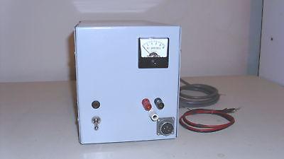 Kepco 24 Vdc Power Supply. Model Prn 24-8