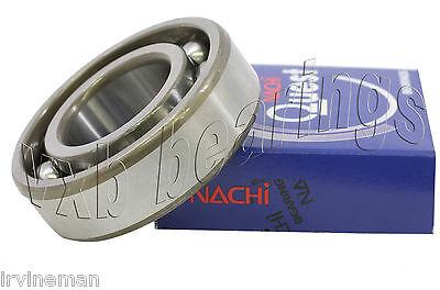 6206 Nachi Bearing Open C3 Japan 30x62x16 Ball Bearings