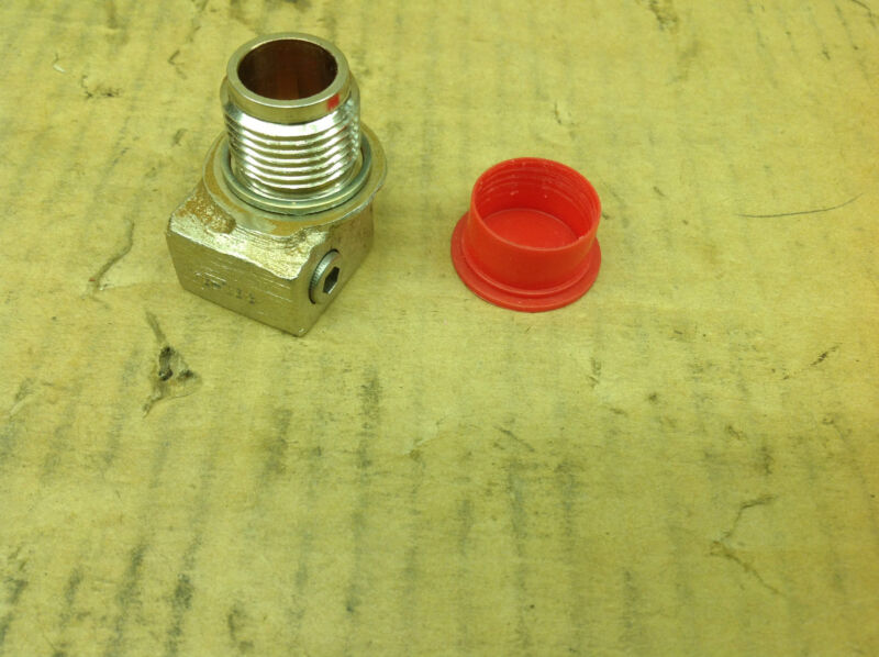 CMW 18-768 Holder to Electrode Adapter Welding Part Tool.