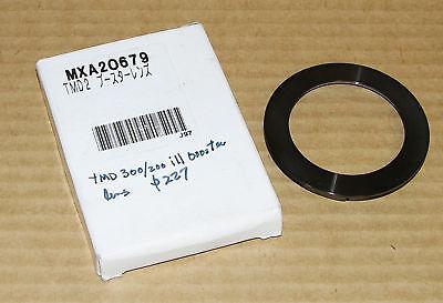 Nikon Microscope Illuminator Booster Tmd200300