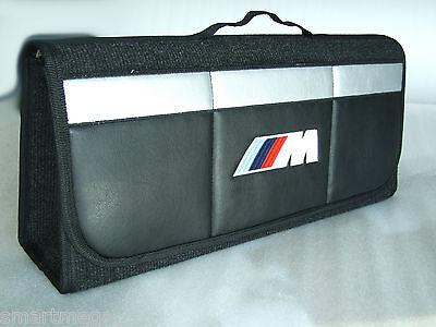 Coche Organizador De Maletero Organizador Para todos modelos M Sport
