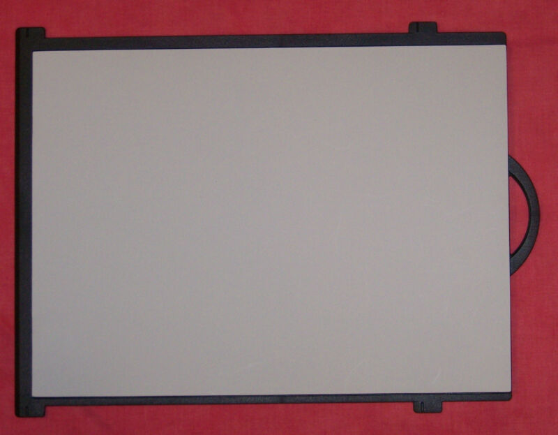 Epson Perfection 4990 -Housing Mat & Cover