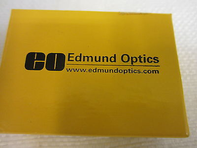 Edmund Optics 32542 Prism 7mm