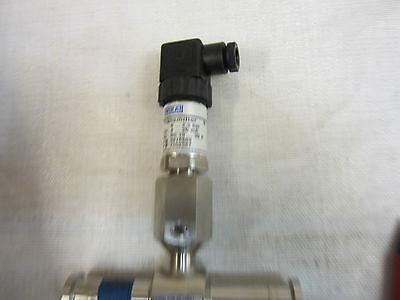 Wika Transmitter 7052567
