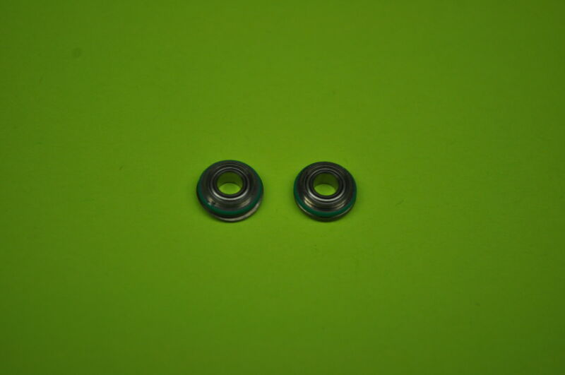 Dental Handpiece Replacement Bearings for Star 430 with O