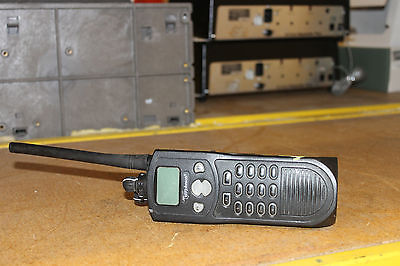 EF JOHNSON 242-5113-310-BA MOBILE RADIO