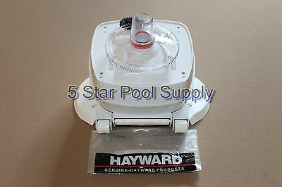 - Hayward Navigator Pro Pool Vac Ultra XL Classic Pool Cleaner Overhaul Parts Kit