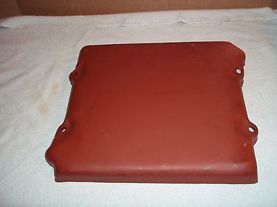 New Battery Cover Case Tractor Diesel 400.700.800730830 Usa