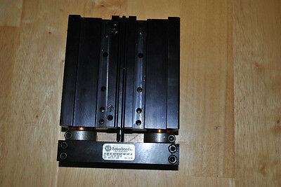 Robohand Dlt-16-b-b-2 Robohand Pneumatic Slide Thruster Dlt Dlt16bb2 New