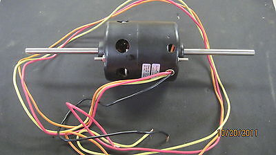 Cab Blower Motor Fits Many Tractor Cabs Jd Ac Mf Ford International 35594